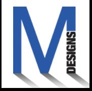 MIII Designs