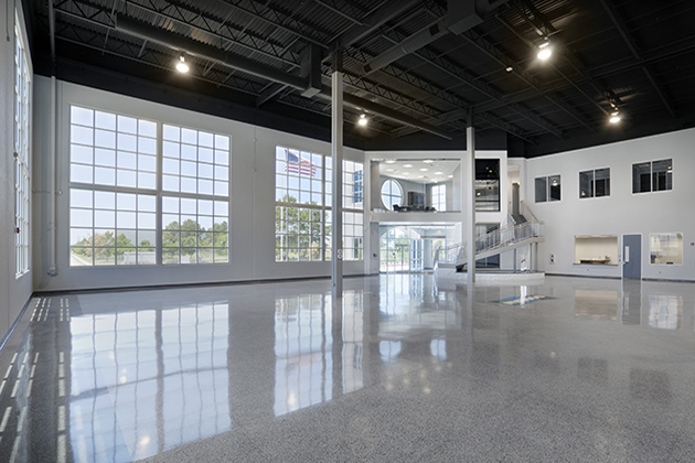 AmTTech Showroom_1
