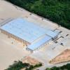 LKQ Burleson Aerial2 6-5-14 thumbnail