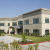 Associated Credit Union of Texas thumbnail