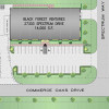 BLACK FOREST Site Plan thumbnail