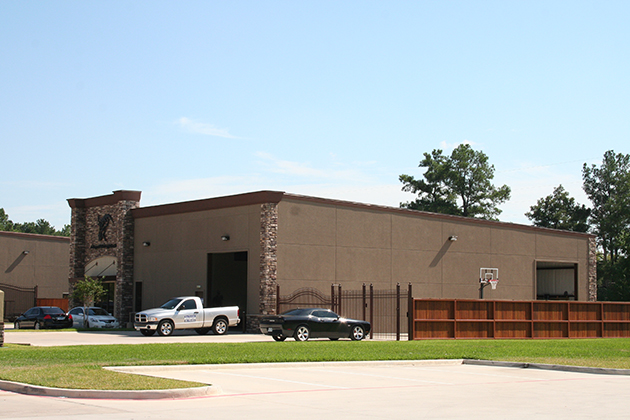Gosling Commerce Park2