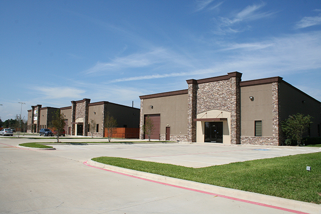 Gosling Commerce Park5