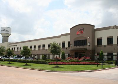 OFI Testing Equipment, Inc.