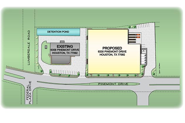Pinemont DC- Lindsey Furn Warehouse4-2-15 (1) RESIZED