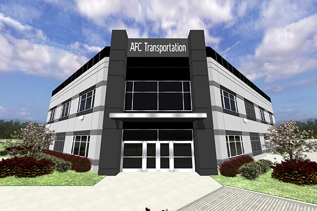 AFC Transportation Rendering-5 RESIZED